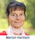 stellv. Schulleiterin Marion Hartisch