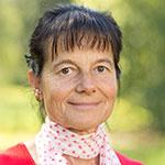 Marion Hartisch