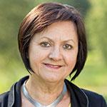 Christina Röhnert