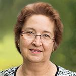 Karin Schade
