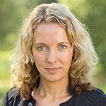 Nicole Strobel