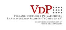 Verband Deutscher Privatschulverbände