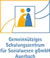 Gemeinnütziges Schulungszentrum für Sozialwesen gGmbH Auerbach